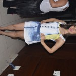 neon party (17)