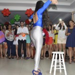 neon party (172)