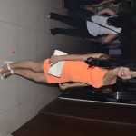 neon party (18)