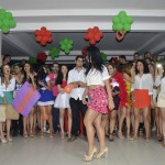 neon party (181)