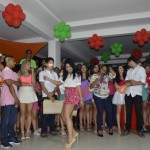 neon party (182)