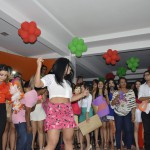 neon party (183)