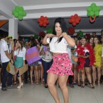 neon party (184)