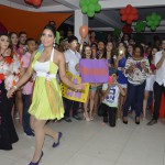 neon party (185)