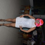 neon party (20)