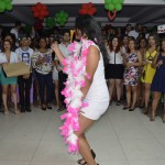 neon party (208)