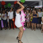 neon party (209)