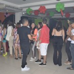 neon party (21)