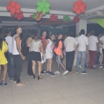 neon party (22)