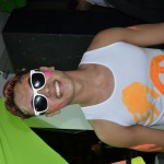 neon party (227)