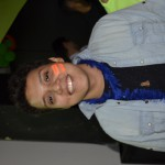 neon party (228)