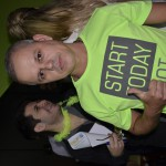 neon party (229)