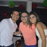 neon party (23)