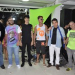 neon party (231)