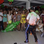 neon party (234)