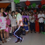 neon party (235)