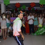 neon party (236)