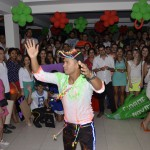 neon party (237)