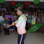 neon party (239)