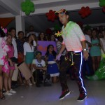 neon party (241)