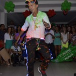 neon party (242)