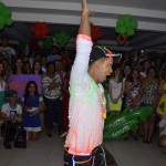 neon party (244)