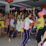 neon party (245)