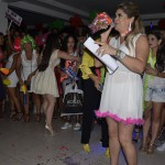 neon party (246)