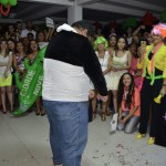 neon party (247)