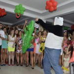 neon party (254)