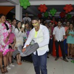 neon party (260)