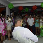 neon party (261)