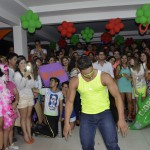 neon party (262)