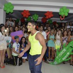 neon party (263)