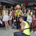neon party (264)