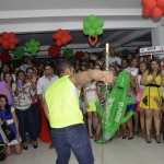 neon party (265)