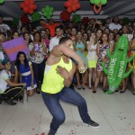 neon party (266)