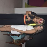 neon party (27)