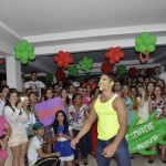 neon party (271)
