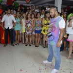 neon party (272)