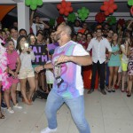 neon party (275)