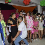 neon party (278)