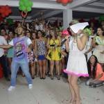 neon party (280)