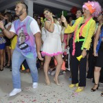 neon party (281)