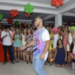 neon party (282)