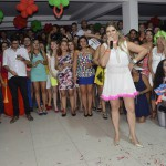 neon party (284)