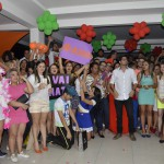 neon party (285)