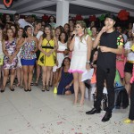 neon party (286)