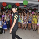 neon party (287)