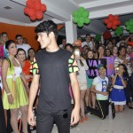 neon party (288)